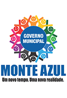 Prefeitura Municipal de Monte Azul