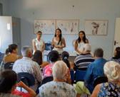 Monte Azul intensifica ações de mobilização da população para os cuidados com a saúde.