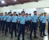 Projeto Agente Mirim de Monte Azul se torna referência na região.