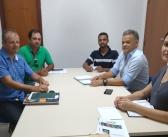 Prefeitura Municipal solicita a implantação do SEBRAE em Monte Azul