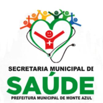 ELEIÇÕES CONSELHO MUNICIPAL DE SAÚDE EDITAL CMS 01/2019