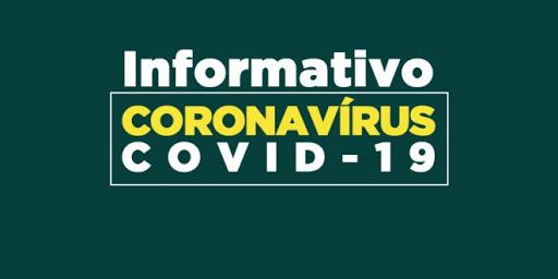 Informe Epidemiológico do dia 18 de Janeiro 2021 – Secretaria Municipal de Saúde de Monte Azul